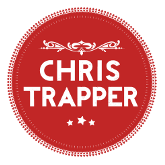 Chris Trapper